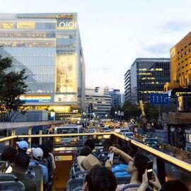 福岡県のPRムービーに映像提供