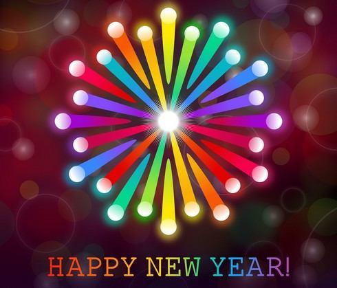 2016年もよろしくお願いします!